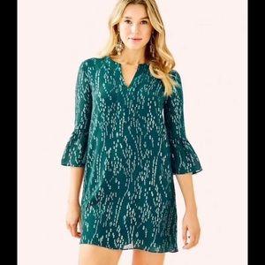 Lilly Pulitzer Elenora Dress